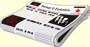 cropped-jornal-impresso-1.png